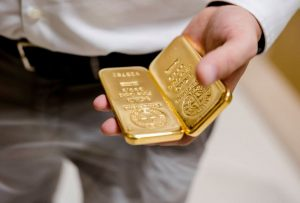The Precious Metals Outlook Remains Strong