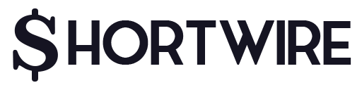 cropped-shortwire-logo-b.png