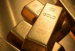 Investing In Precious Metals Makes Sense