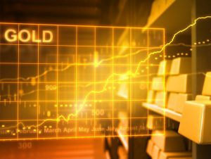 The Precious Metals Outlook is Secure
