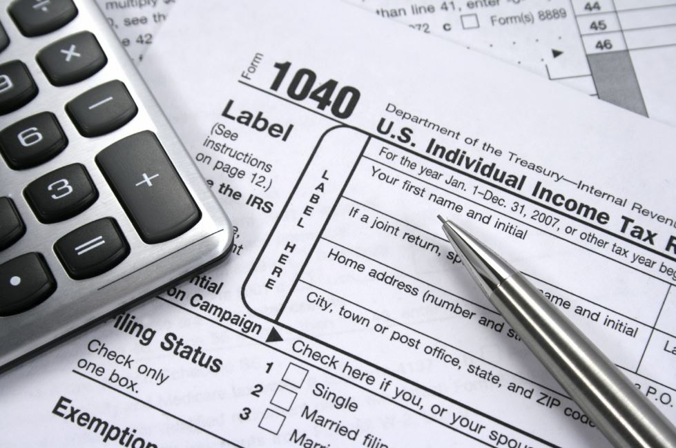 personal-taxes-irs-forms