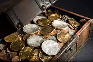 Optimizing on the Current Precious Metals Outlook